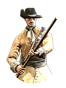 Aus euro pikeman icon infp.png