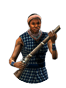 Uns dahomey amazons icon infm.png