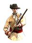 Bri euro pikeman icon infp.png