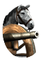 Etw euro cannon 06 galloper icon.png