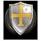 Symbol48_jerusalem.png