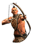 Che native american archers icon infb.png