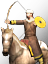 Nov cossack cavalry.png