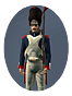 Ntw france inf elite french old guard icon.png