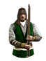 Ott east ethnic musketmen icon infm.png