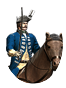 Swe euro regiment of horse.png