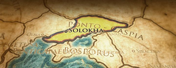 [Image: Map_rom_scythia.png]