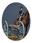 Ntw prussia art horse prussian 6 lber icon.png