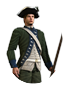 Bri eua royal regiment ny icon infm.png