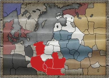 Poland M2TW K TC faction Total War Wiki