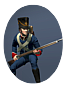 Ntw france inf light french chasseurs icon.png
