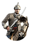Etw euro light cavalry icon cavs.png