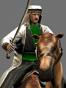 Ott_east_desert_nomads_icon_cavs.png