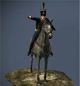 Ntw_austria_cav_light_austrian_1st_hussars_info.jpg