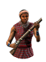 Pol dahomey amazons icon infm.png
