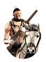 Iro native american mounted braves icon cavm.png
