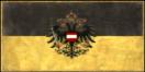 Ntw_aus_flag_132.png