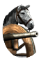Etw euro cannon 03 galloper icon.png