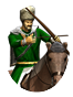 Ott_steppe_cavalry.png