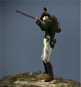 Ntw_austria_inf_militia_austrian_landess...n_info.jpg