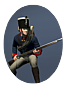Ntw prussia inf light prussian fusiliers icon.png