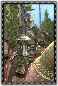 File:Hun feudal knights info.png