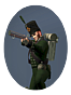 Ntw britain spa inf skirm british rifles icon.png