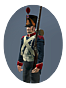 Ntw france spa inf elite french young guard icon.png