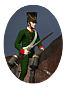 Ntw france cav light french chasseurs a cheval icon.png