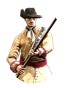 Pol euro pikeman icon infp.png