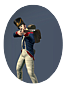 Ntw france inf light french 6th legere icon.png