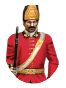 Pol poland lithuania guard grenadiers icon infm.png