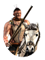 Pue native american mounted braves icon cavl.png