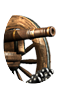 Etw ott cannon 09 icon.png