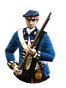 Unp euro highlander regular icon inf2.png