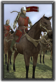 File:Ven mounted crossbowmen info.png