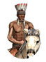 Hur native american chief icon cavt.png