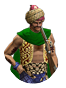 Ott_ottoman_beylick_janissaries.png