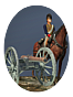 Ntw britain art horse british 6 lber icon.png