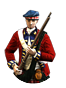 Bri euro highlander regular icon inf2.png