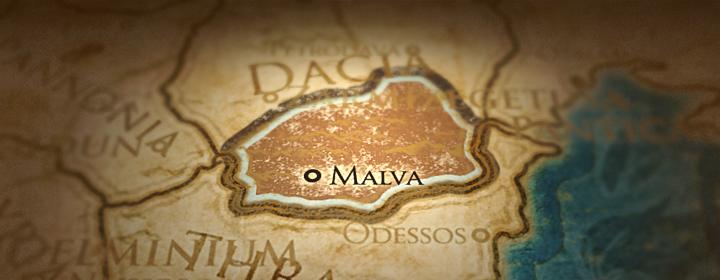 [Image: Map_rom_getae.png]