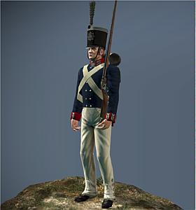 Ntw_prussia_inf_elite_republican_guards_info.jpg