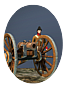 Ntw austria art foot austrian 7 lber howitzer icon.png