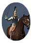 Ntw russia cav heavy russian cuirassiers icon.png