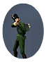 Ntw russia inf light russian 17th jager icon.png