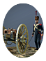 Ntw france art foot french experimental howitzer icon.png