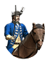 Unp euro regiment of horse.png