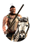 Pla native american mounted braves icon cavl.png