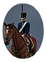 Ntw portugal spa cav stand portuguese cavalry icon.png
