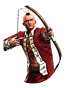 Pol native american musketeer icon infb.png